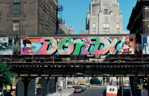 dondi-theginpalace.com_