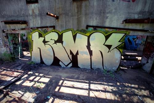 IMG_6854
