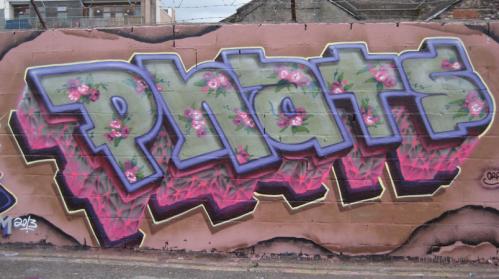 phats