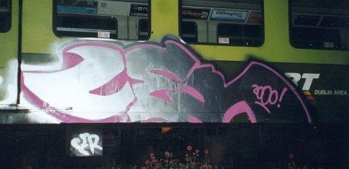 cer01