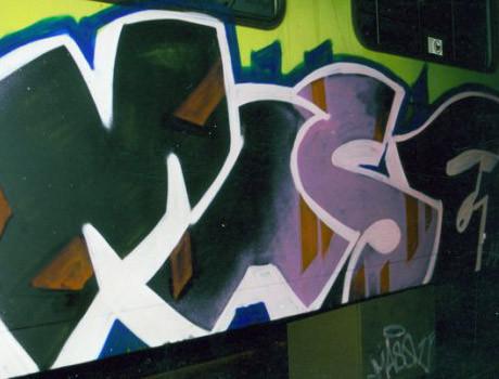 maser-graffiti-ireland-27