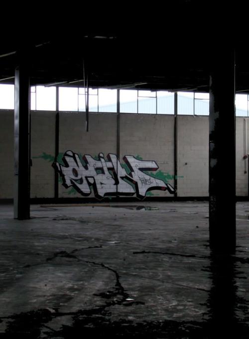 OM_factory