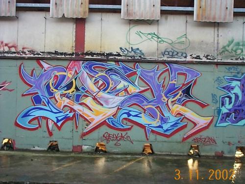 rask-lucan-02