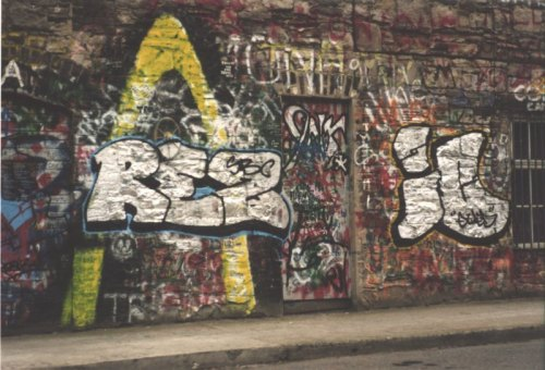 rez.eyed.windmill.lane