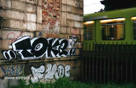 toke-blackrock99