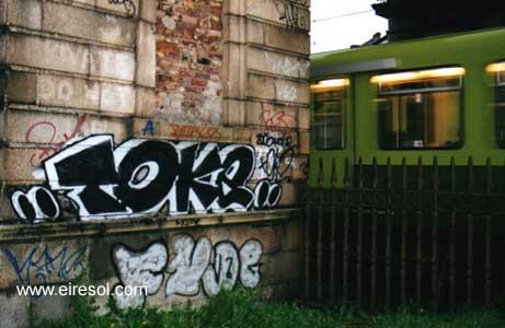 toke-blackrock99