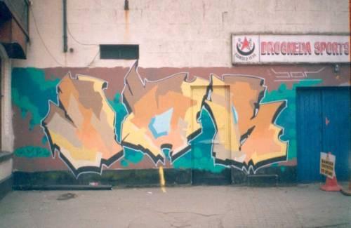 jor-drogheda-97