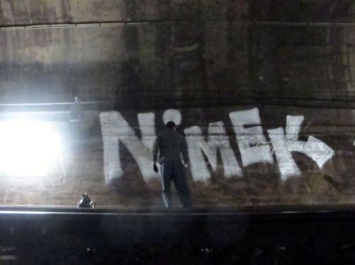 Nimek4_graffiti_mtn