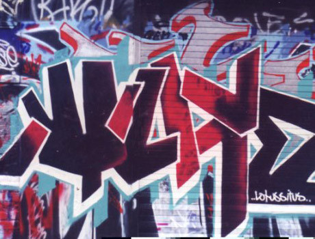 maser-graffiti-ireland-03