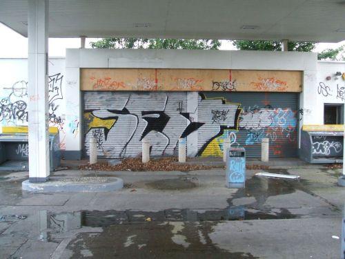 steod005