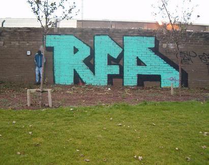 rfablock