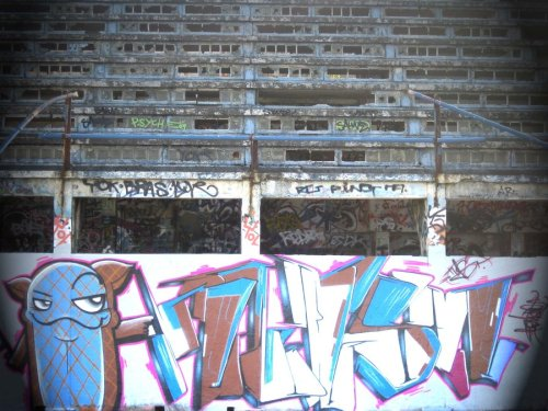 spraypaint_consumes_my_time_by_gemDBC