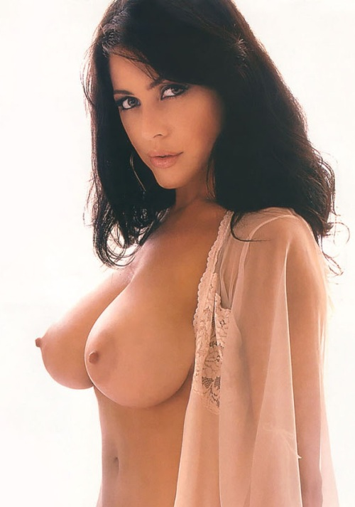 pamela-david-nude-boobs-nipples