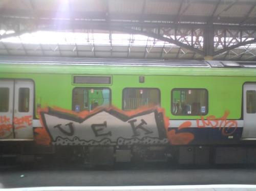 DSC00108