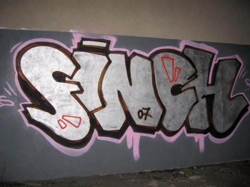 finch1