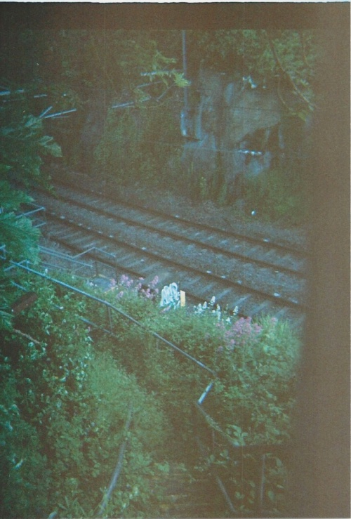 Scan 2014-6-27 0050