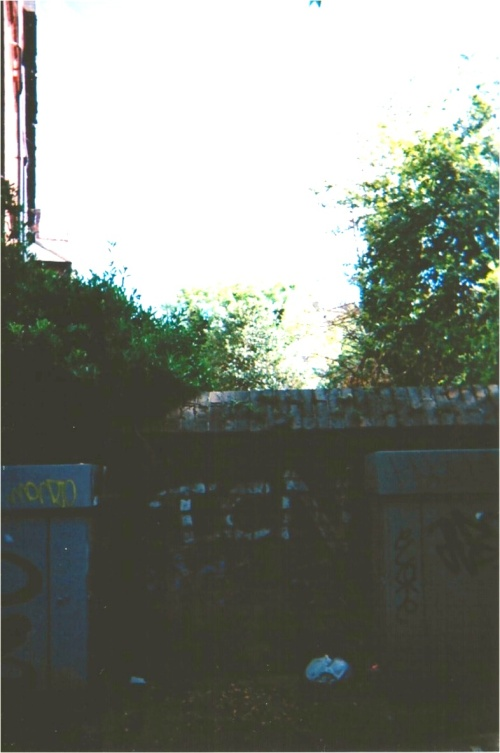 Scan 2014-6-27 0065-23