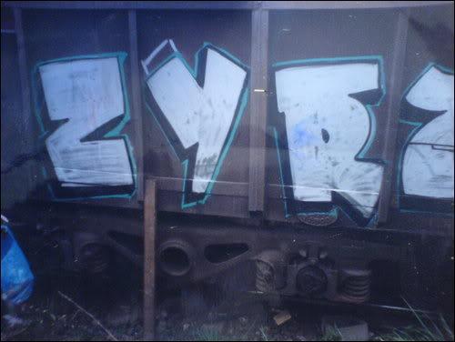 ZYRfreight