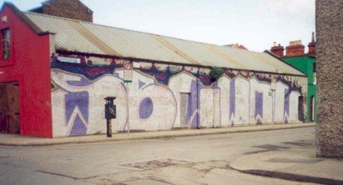 sbc-wdc-dublin2001