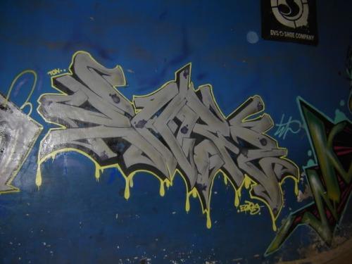 skatepark1002